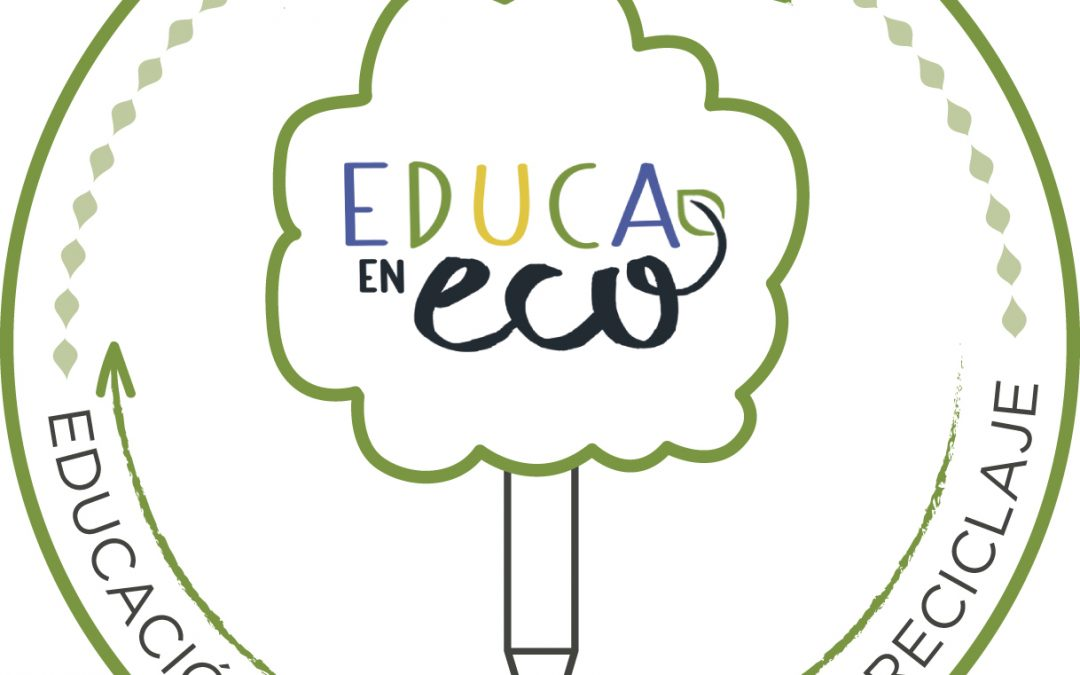 ECOEMBES – SELLO EDUCA EN ECO